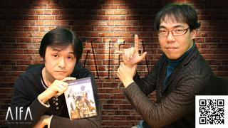 テレビゲームの中林 66号店 バイオハザード4/Resident Evil4